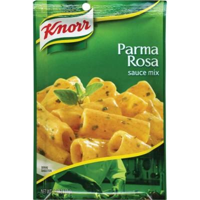 Knorr Parma Rosa Pasta Sauce