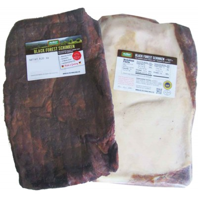 Adler Black Forest Ham without Rind