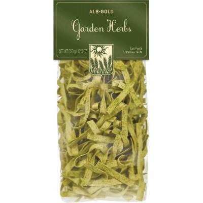 Alb Gold Garden Herbs Egg Pasta