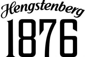 Hengstenberg 1876