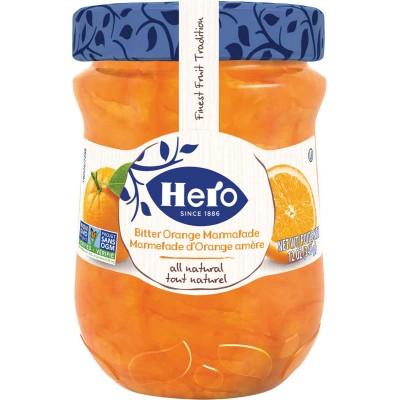 Hero Orange Marmalade Preserve