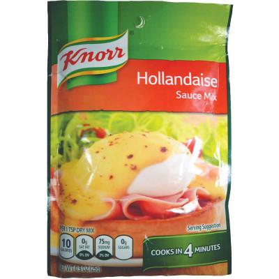 Knorr Hollandaise Classic Sauce