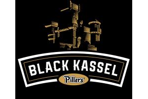 Black Kassel