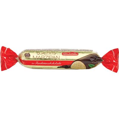 Schluckwerder Marzipan Loaf