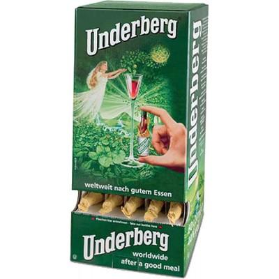 Underberg 60 Bottle Dispenser