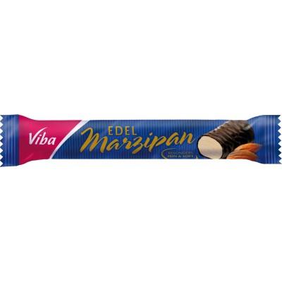 Viba Marzipan in Dark Chocolate Single Stick