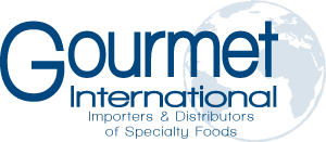 Gourmet International