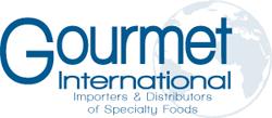 Gourmet International